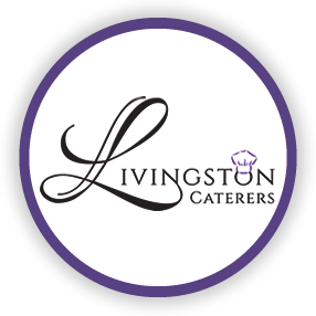 Livingston Caterers